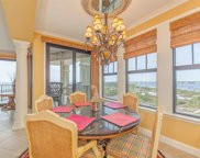 14900 River Rd Unit #601, Perdido Key image