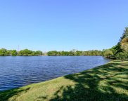 2806 Countryside Boulevard Unit 526, Clearwater image