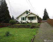 412 7th Ave NE, Puyallup image
