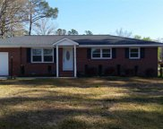 1608 McDermotte St, Conway image