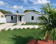 45 Ludlam Dr, Miami Springs image