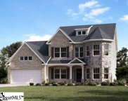 209 Peters Glenn Court, Simpsonville image