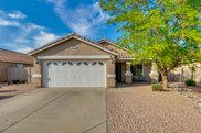 2324 E Browning Place, Chandler image
