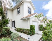 285 Cays Dr Unit 2302, Naples image