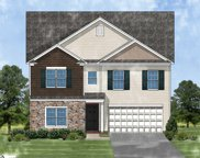 131 Frost Flower Way Unit Lot 56, Fountain Inn image