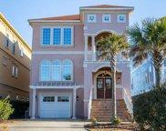 424 W Palm Dr., Myrtle Beach image