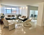1400 S Ocean Dr Unit #1108, Hollywood image