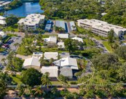 212 Hourglass Way Unit V-3, Siesta Key image