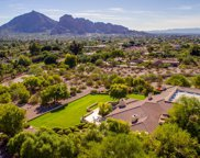 4645 E Quartz Mountain Road, Paradise Valley image