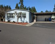 9314 Canyon Rd E Unit 41, Puyallup image
