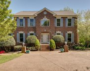5629 Cottonport Dr, Brentwood image