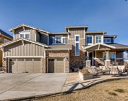 10671 Braesheather Court, Highlands Ranch image
