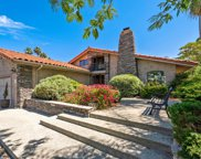 3112 Guajome Lake Road, Oceanside image