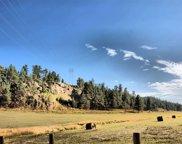 TBD Lot 5 & 6 Sidney Park Road, Custer image