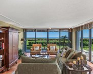 3400 S Ocean Boulevard Unit #1 E I, Palm Beach image