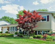 807 West Burr Oak Drive, Arlington Heights image