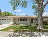 2527 Forbes Ave, Santa Clara image