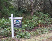 25815 186th St E, Orting image