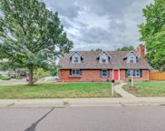 12420 West 35th Avenue, Wheat Ridge image