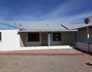 413 E Pastime, Tucson image