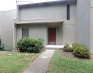 8707 Olde Colony Tr Unit Apt 19, Knoxville image