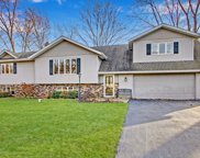 3905 W 106th Lane, Crown Point image
