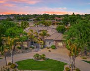 2564 E Teakwood Place, Chandler image