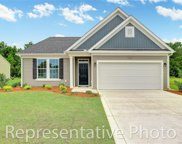 2416  Whispering Way, Indian Trail image