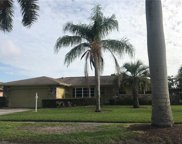 1472 Charmont PL, Fort Myers image