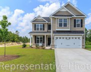 313 Neuse Drive, Holly Ridge image