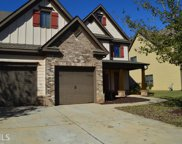 4586 Bagwell Dr, Gainesville image