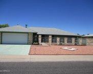 9750 W Desert Hills Drive, Sun City image