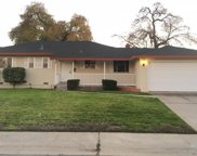 8886 Timm Avenue, Fair Oaks image