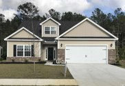 4213 Woodcliffe Dr., Conway image