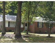2057 Woodmont Drive, North Chesterfield image