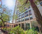 1355 N Sandburg Terrace Unit #1403D, Chicago image