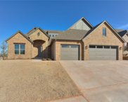 717 NW 197th Street, Edmond image