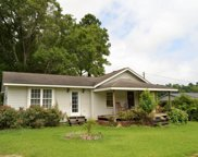 1466 Clarks Landing Road, Rocky Point image