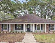 12974 Woodshire Pl, Baton Rouge image