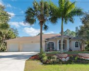 2840 Mayflower Terrace, North Port image
