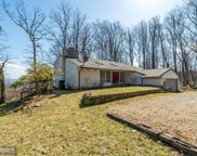 20634 BLUE RIDGE MOUNTAIN ROAD, Paris image