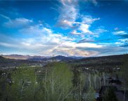 370 Two Cabins, Silverthorne image