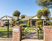 4559 Morella Avenue, Studio City image