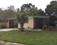 6071 136th Terrace N, Clearwater image