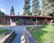 1501 W 41St Avenue, Anchorage image