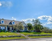 27634 Autumn Terrace, Boerne image