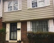 2073 CHADWICK TERRACE, Temple Hills image