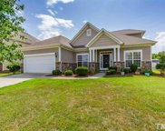 108 Cape Fear Drive, Whitsett image
