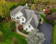 1800 Penns Crossing, South Whitehall Township image