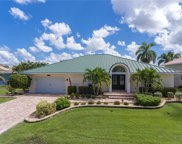 2811 Ryan Blvd, Punta Gorda image